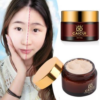 CAICUI DD Cream Skin Care Foundation 30g