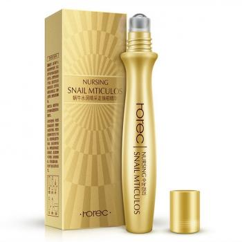ROREC Nursing Snail Eye Essence