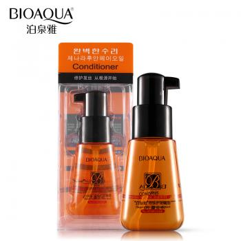 BIOAQUA Hair Essential Oil 70ml