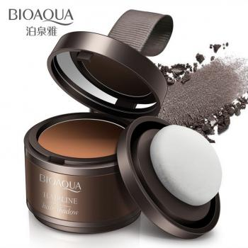 BIOAQUA Hairline Hair Shadow Powder 4g