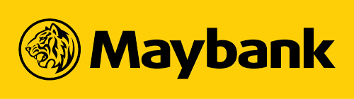 Login Maybank