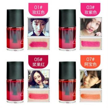 3CE Tattoo Lip Liquid 12g