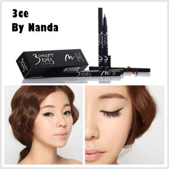 3CE By Nanda Eyeliner Pen #602