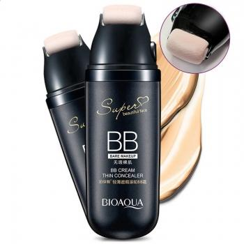 BIOAQUA Roller Cushion BB Cream 4150