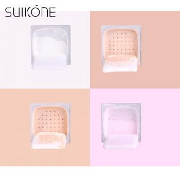 SUIKONE Rejuvenation Light Powder